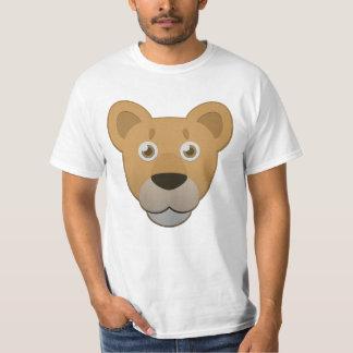 Paper Lioness T-shirts