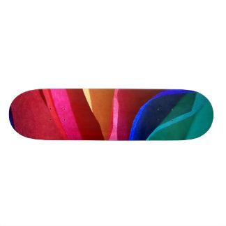 paper mf skate board
