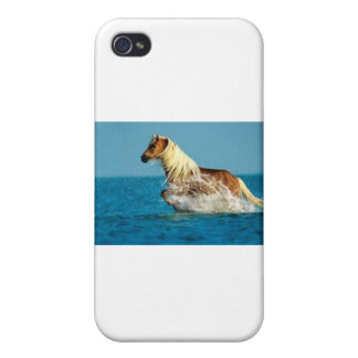 PAPER PHOTO MIX iPhone 4/4S CASES