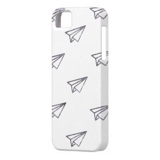 Paper Planes Phone Case