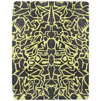 Papercuts iPad Smart Cover iPad Cover
