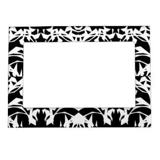 Papercuts Magnetic Frame