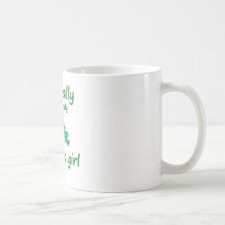 papou s girl mugs