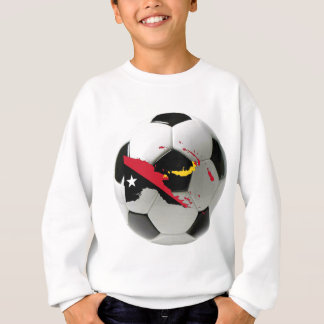 Papua New Guinea national team Sweatshirt
