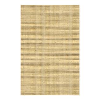 Papyrus Stationery