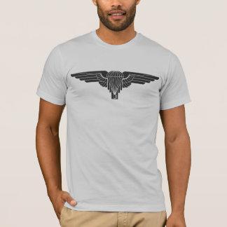 Parachute regiment wings T-Shirt