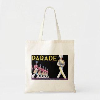 Parade Brand Bag