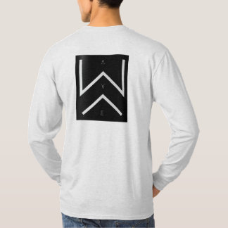 paradise avenue T-Shirt