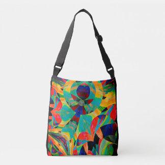 Paradise Crossbody Bag