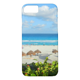 Paradise iPhone 8/7 Case