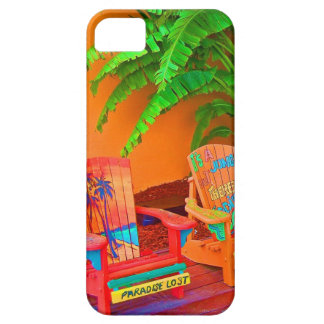 Paradise Lost 2 Case For The iPhone 5