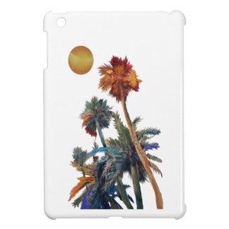 Paradise Palms Case For The iPad Mini
