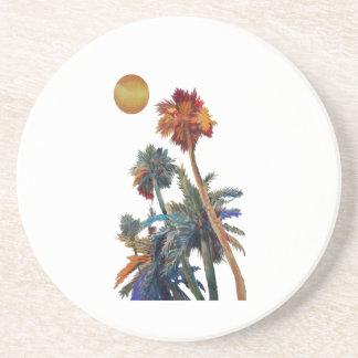 Paradise Palms Coaster
