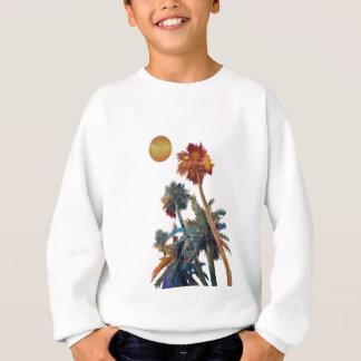 Paradise Palms Sweatshirt