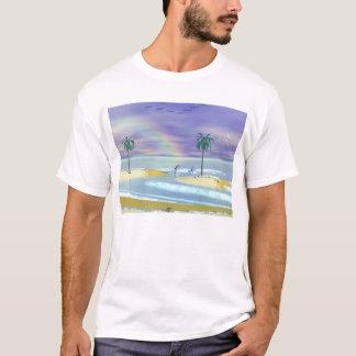 Paradise Shore T-Shirt