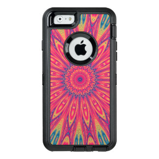 Paradisity OtterBox Defender iPhone Case
