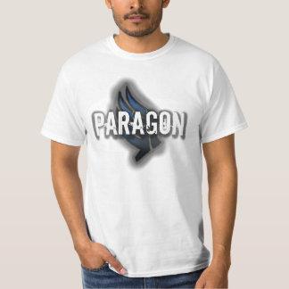 PARAGON: t-shirt