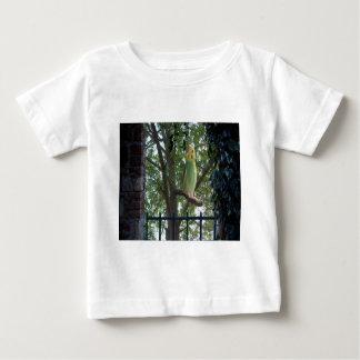 Parakeet Baby T-Shirt