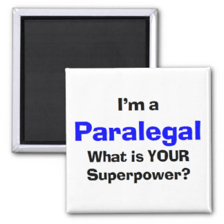 paralegal magnet