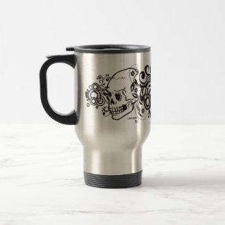 Parallax Travel Mug