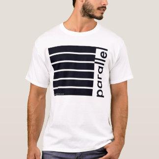 Parallel Music Studios T-Shirt