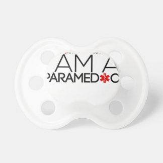 paramedic design cute dummy