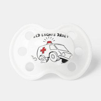 paramedic emt dummy