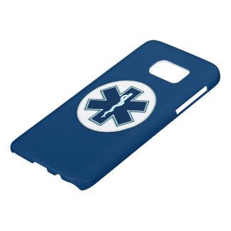 Paramedic EMT EMS