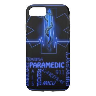 Paramedic iPhone 8/7 Case