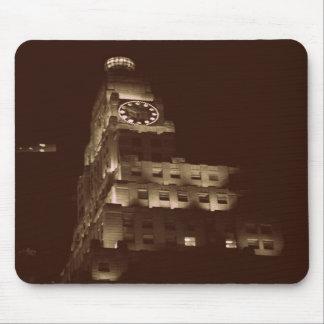 Paramount Theatre Mousepads