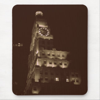 Paramount Theatre Mouse Pad