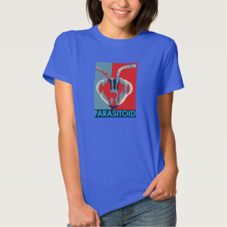 Parasitoid Shirt