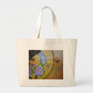 Parasol Bag
