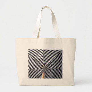 Parasol Bags