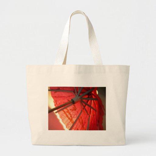 Parasol Light Bag