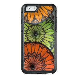 parasols for sale, bagan, myanmar OtterBox iPhone 6/6s case