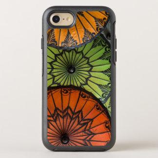 parasols for sale, bagan, myanmar OtterBox symmetry iPhone 8/7 case