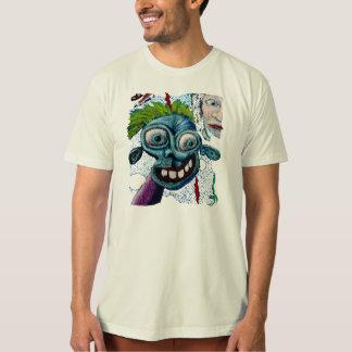 Parental Angst and the Modern Teen T-Shirt
