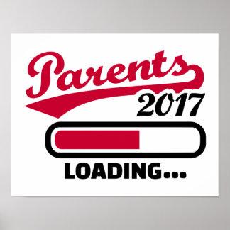 Parents 2017 poster
