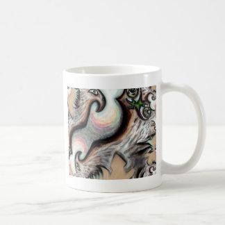 Pari Chumroo Products Mug