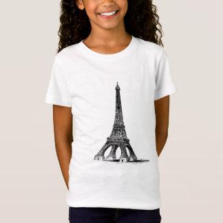 Pari T-Shirt
