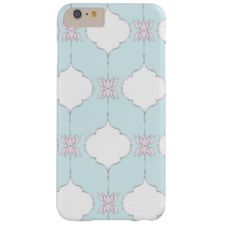 Parinaaz Barely There iPhone 6 Plus Case