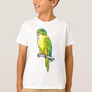 pariot T-Shirt