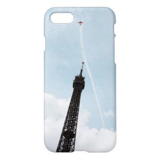 Paris 01 iPhone 7 case