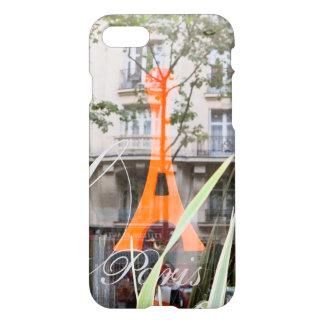 Paris 03 iPhone 8/7 case