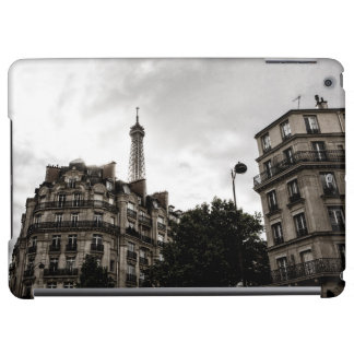 Paris 05 iPad air cover