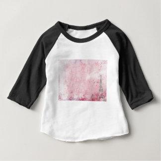 paris-2869657_1920 baby T-Shirt