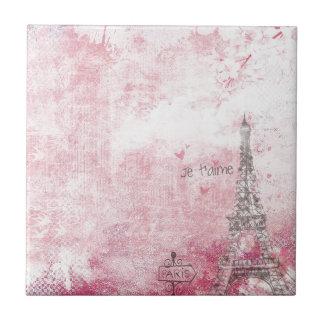 paris-2869657_1920 ceramic tile