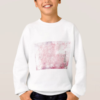paris-2869657_1920 sweatshirt