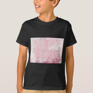 paris-2869657_1920 T-Shirt